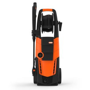 Vax Power3 2500w Pressure Washer