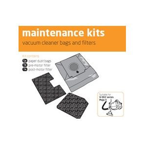 Vax Maintenance kit