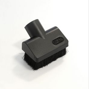 Vax Dusting Brush - 32mm (Type 6)