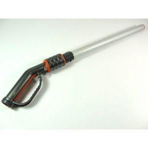 Vax Telescopic handle