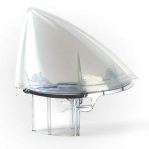Vax Clean water tank lid