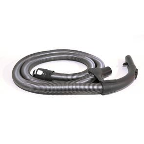 Vax Hose Assembly