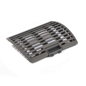 Vax Exhaust Grill