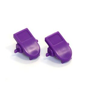 Vax Brushbar Cover Clips