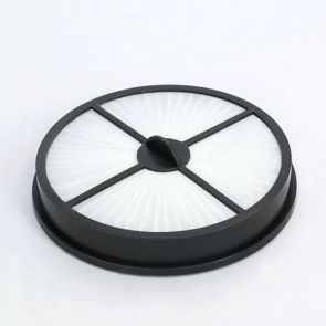 Vax Post Motor Filter - Anti-Bacterial HEPA Media Filter