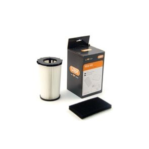 Vax Filter Kit (Type 10)