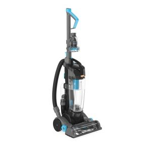 Vax Impact 702 Pet Upright Vacuum Cleaner
