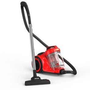 Vax Energise Pulse Pet Cylinder Vacuum Cleaner