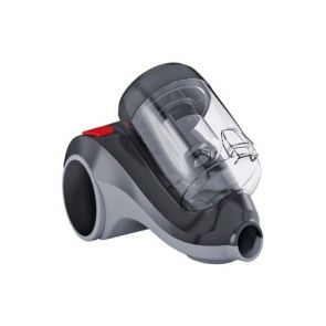 Vax C88-VC-B Cylinder Vacuum Cleaner