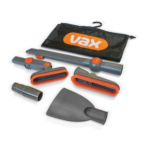 Vax Pro cleaning kit (type 1)