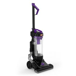 Vax  Action Plus Reach Upright Vacuum Cleaner