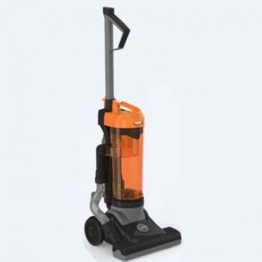 Vax Impact Plus Upright Vacuum Cleaner
