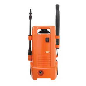 Vax PowerWash 1700w Total Home Pressure Washer