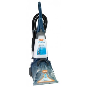 Vax Rapide Deluxe Carpet Cleaner Manual | www ...