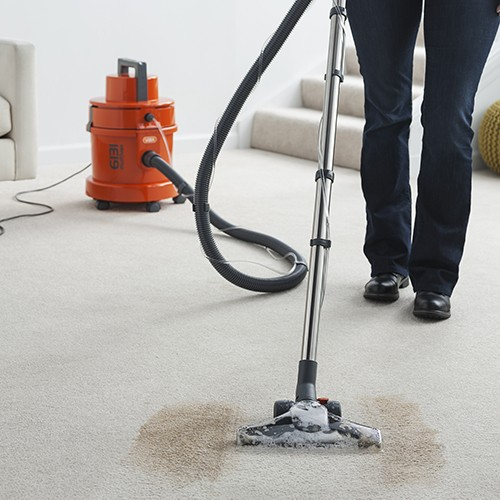 Vax 6131t Multifunction Carpet Cleaner Vax Official Website