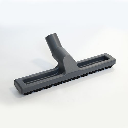 Vax Hard Floor Tool - 32mm (Type 1)