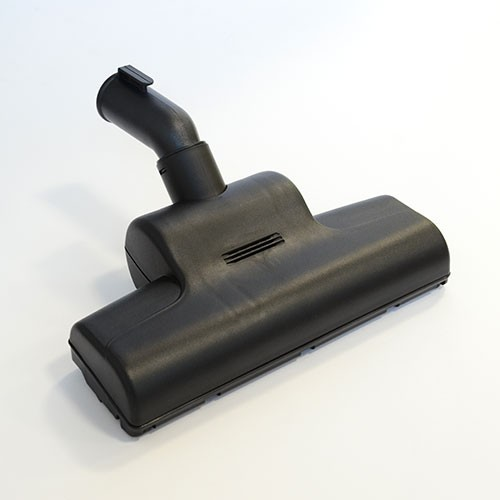 Vax TurboBrush - 32mm (Type 1)