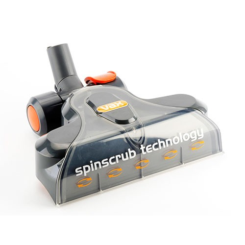 Vax SpinScrub Floor Tool