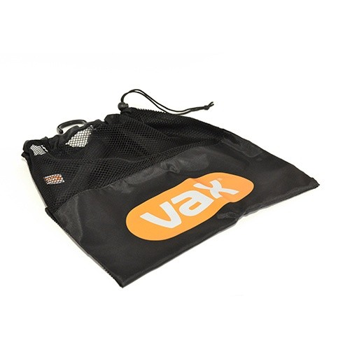 Vax Steam Accessory Storage Bag
