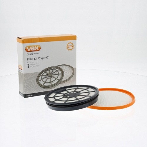 Vax Filter Kit (Type 95)