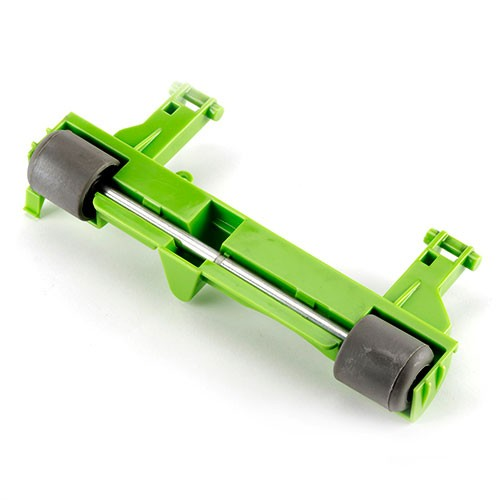 Vax HEIGHT ADJUSTMENT CARRIAGE ASSY (U91-P6-P -GREEN)