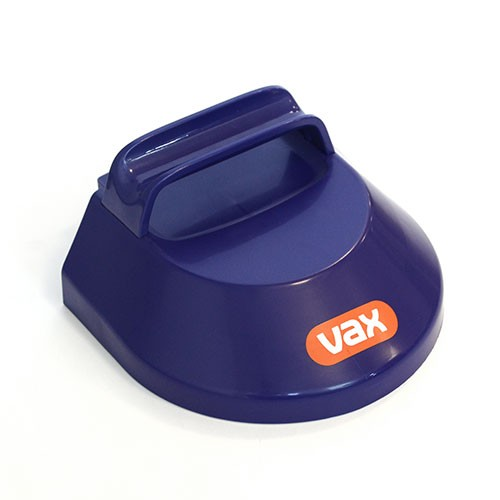 VAX Dirt Bin Lid Assembly - C87-ZM-R