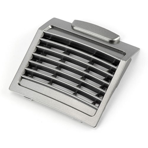 Vax Exhaust filter grill