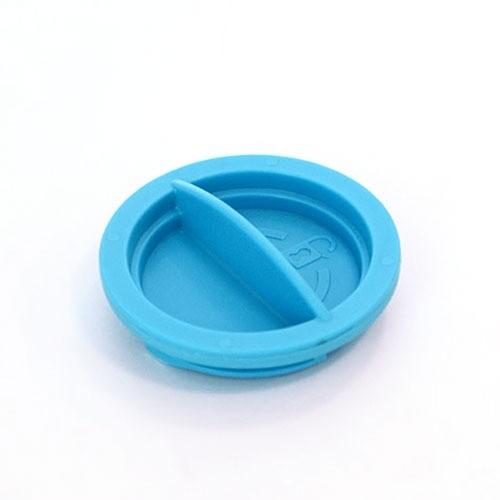 Vax Dirty Water Tank Cap