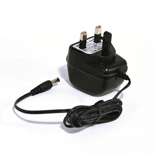 Vax Mains Charger