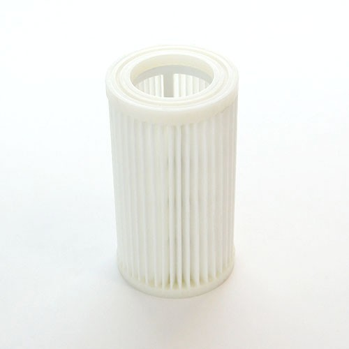 Vax Anti-Bacterial HEPA Media Pre-Motor Filter