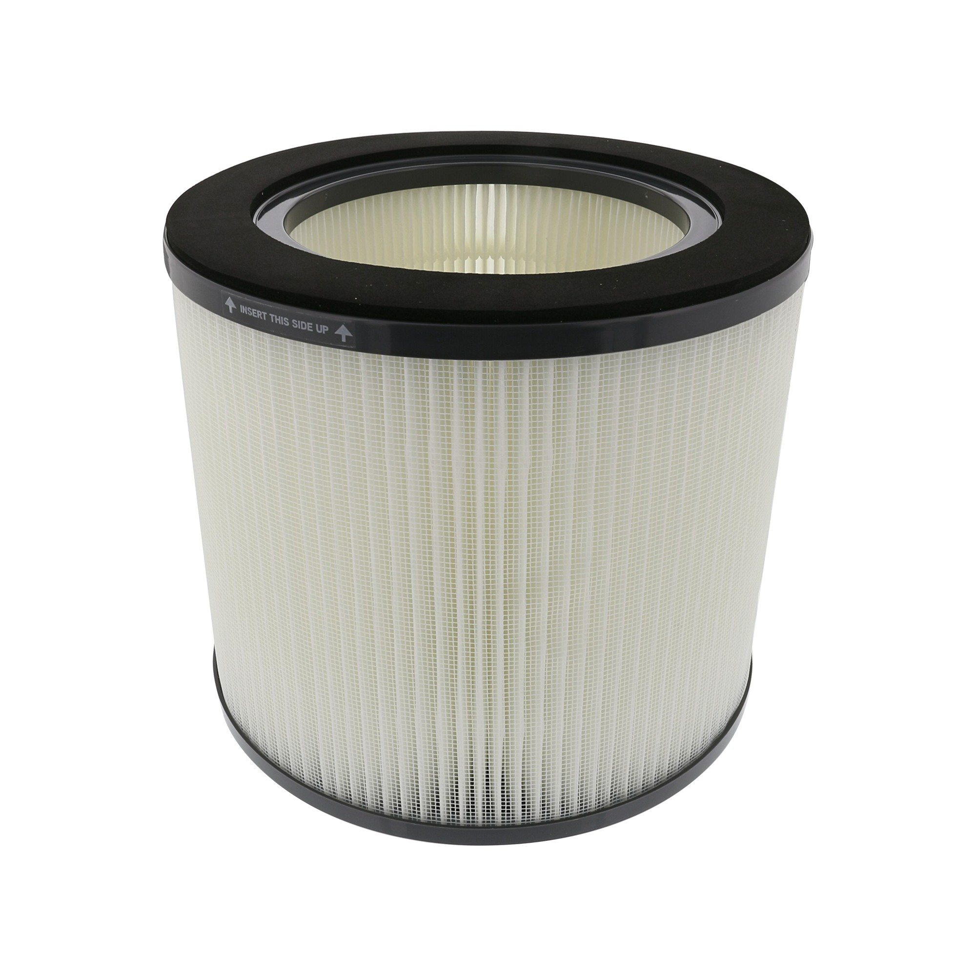 Filter Kit for Pure Air 200