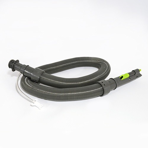 Vax Hose Attachment