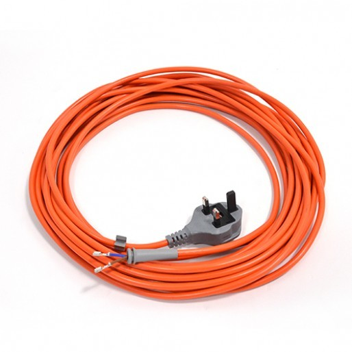 12m Power Cable