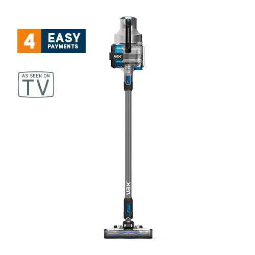Vax Blade 24V Cordless Vacuum Cleaner - 4 Easy Payments