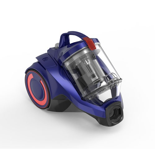 Vax Dynamo Strike Total Home Cylinder Vacuum Cleaner