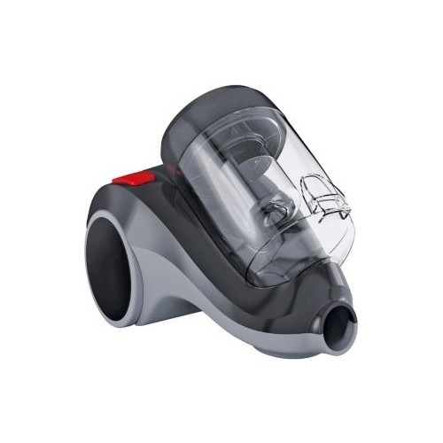 Vax C87-VC-B Cylinder Vacuum Cleaner