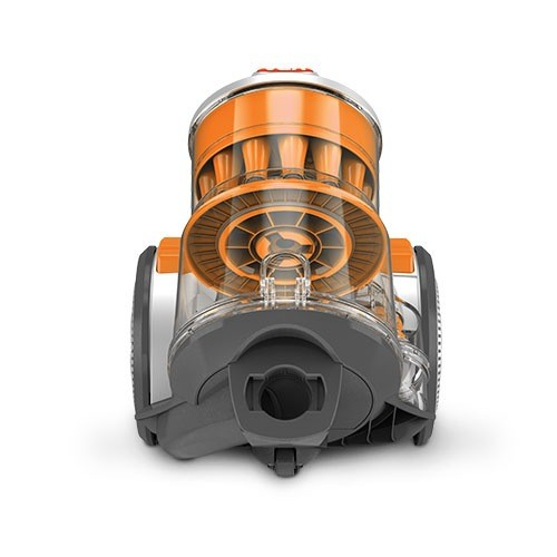 VAX Air Cylinder Vacuum Cleaner