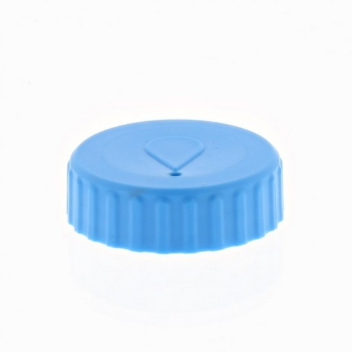 Clean Water Tank Cap