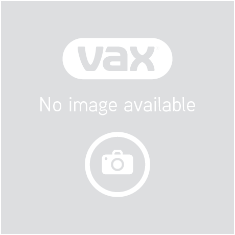 Vax Air Inlet Tubing + 4 Screws - U87-AA-B
