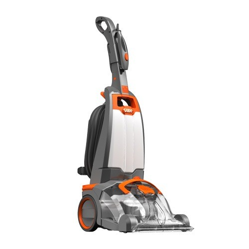 Vax Rapide Ultra 2 Carpet Cleaner W90 Ru P Vax Official