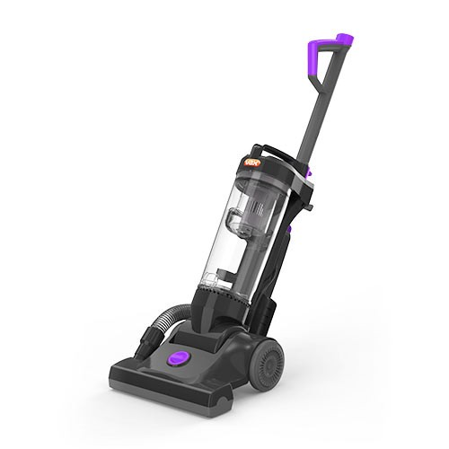 Vax Impact 504 Reach Upright Vacuum Cleaner