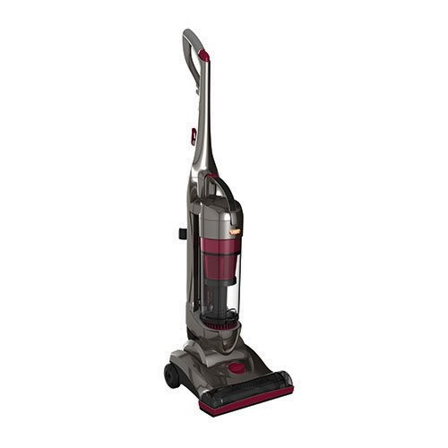 Vax U88-T4-P Upright Vacuum Cleaner