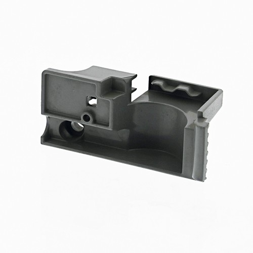Vax TRUNNON BRACKET (RIGHT) - V-124(A) / V-125