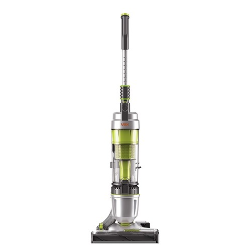 Vax Air Stretch Advance Upright Vacuum Cleaner