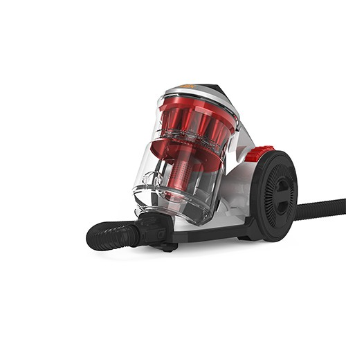 Vax Air Total Home Cylinder Vacuum Cleaner