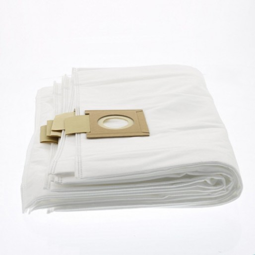 15L Cloth Dust Bags