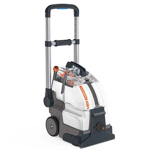 Vax Commercial VCW-06 Carpet Cleaner