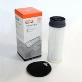 Vax Filter Kit (Type 4)