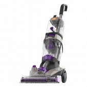 Vax Rapid Power Advance Carpet Cleaner