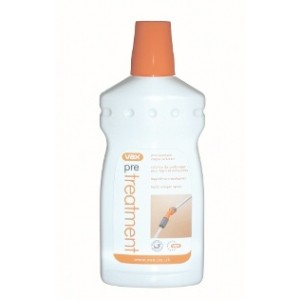 Pre-treatment Solution (500ml)